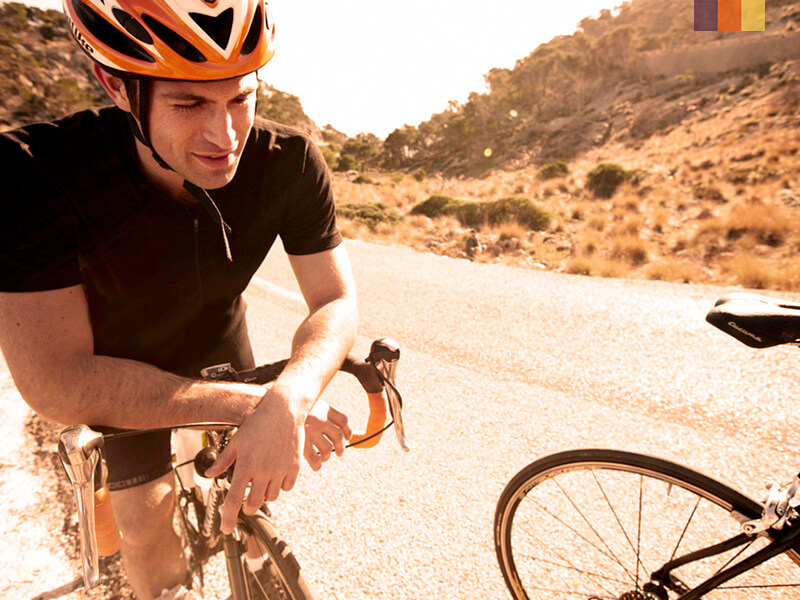 Ibiza Cycling Holiday Adventure